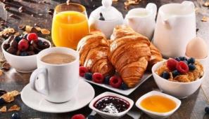petit dejeuner 01