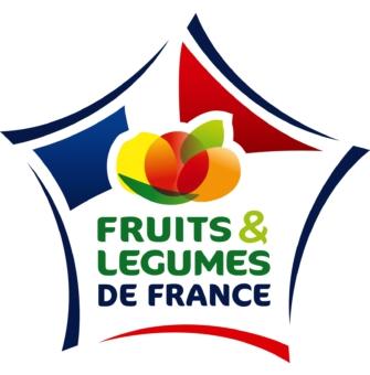 Fruits et Légumes de France